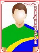 Fabian Kushi