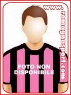 Filippo Reggiani