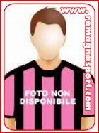 Matteo Michelini