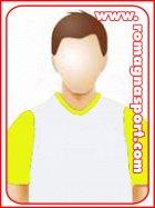 Ahmed Assiri