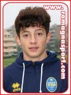 Matteo Morri