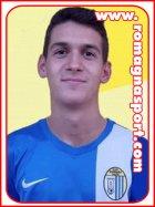 Luca Codignola