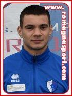 Danilo Giovanni Roberto