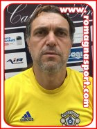 Cristian Palpacelli