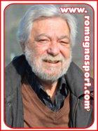 Antonio Tiberi