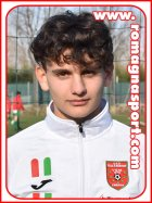 Gianmarco Sabbatini