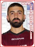 Giovanni Tortora