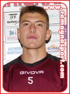 Alarico Alfieri