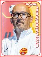 Massimo Scottu