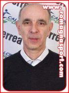 Roberto Picelli