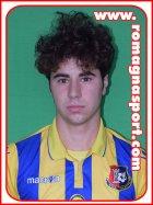 Cristiano Marazzi