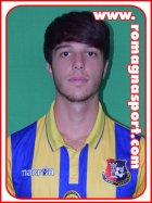 Luca Oppido