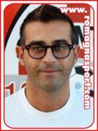 Massimiliano Marcolini