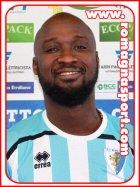 Cedric Ouahero