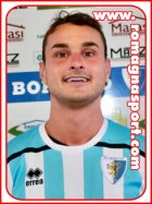 Tommaso Paltrinieri
