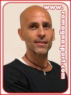 Marcello Melli