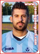 Lorenzo Bedogni