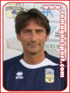 Massimo Vacondio