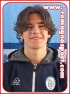 Castelnuovo vs Casumaro 1-0
