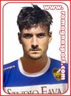 Diego Di Cecco