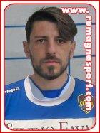 Maurizio De Falco