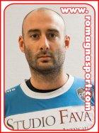 Fabio Zanca