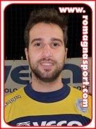 Marko Barrasso