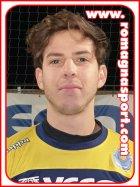Matteo Prandi