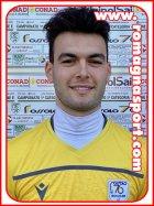 Leandro Selleri