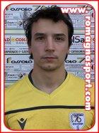Daniele Zanella