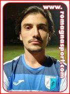Federico Roncarati