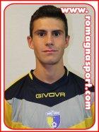 Gabriele Vitali