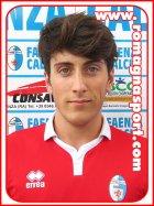 Edoardo Tassinari