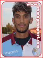 Assan Maleh