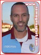 Marco Guiati