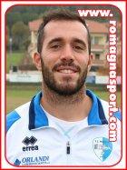 Fabio Zanella