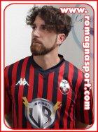 Matteo Gherlinzoni