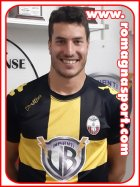 Riccardo Carroli