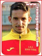 Ali Mouharrar