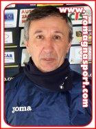 Luca Danilo Fusi