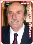 Piero Sarti