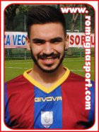 Fabio Ramon Tomassini
