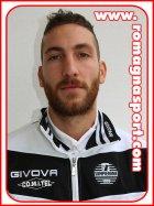 Luca Canali