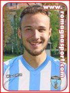 Antonio Gravina