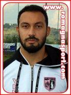 Gabriele Ciccarelli