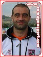 Andrea Mussoni