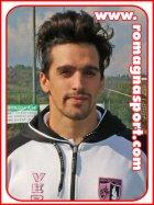 Manuel Montagna