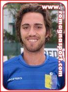 Umberto Semeraro