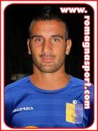 Rocco Di Filippo