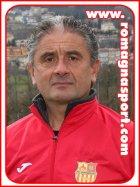 Fabiano Pisacaglia